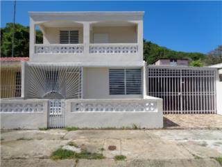 Las Gardenias, Manatí