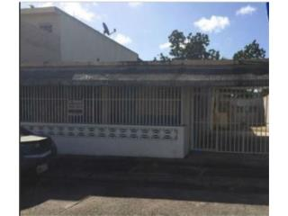 Casa San Juan Caparra Terrace  3/1