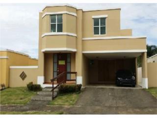 compra tu casa con ayudas!$100 de pronto FHA