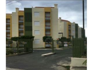 Condominio Vistamar El Combate