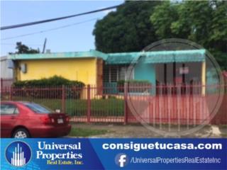 PROPIEDAD COMERCIAL DE ALTAS POSIBILIDADES