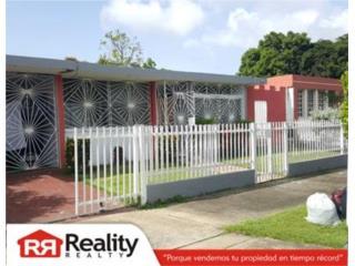 Villa Carolina, Short Sale