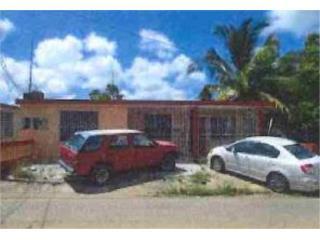 Casa, Bo. Collores, 11h/5b, 500mt2, 4,498p2