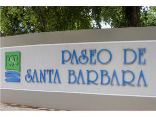 URB. PASEO DE SANTA BARBARA (1)
