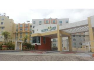 Excelente apartamento en Guaynabo
