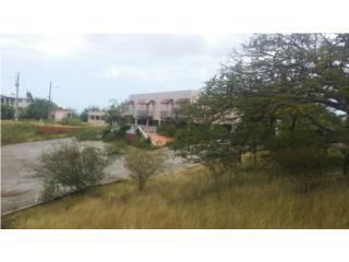 Antiguo Hotel Buena Vista Bahía  $475,000
