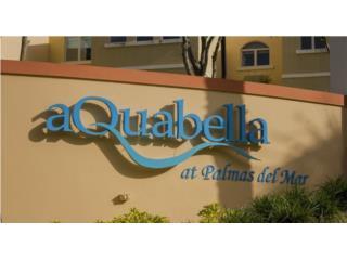 AQUABELLA, PALMAS DEL MAR (1)