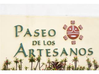 URB. PASEO DE LOS ARTESANOS (1)