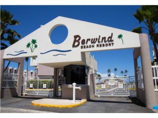 COND. BERWIND BEACH RESORT (1)