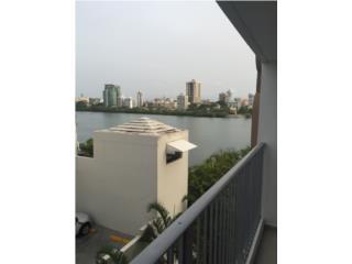 890 Ashford 4fl studio laguna and ocean view