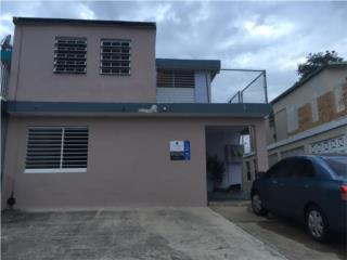 Villa del Rey Sec II. MULTIFAMILIAR 3 units