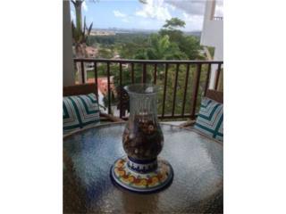 Rio Mar- Wyndham private villa. Reduced!