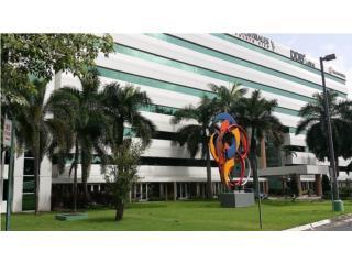 Centro Internacional de Mercadeo