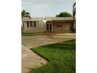 Calle Bahía #113 Mansiones de Cabo Rojo