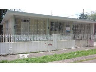 Urb. Villas del Rey IV $73,000