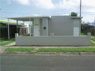 Villa del Carmen 3H1B $63K