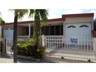 Villas de Buenaventura (con Family)