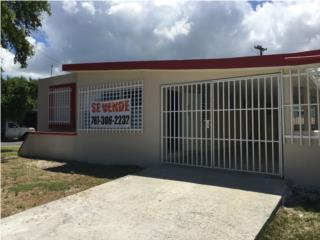 COUNTRY CLUB, 5H, 2B y AMPLIA MARQUESINA
