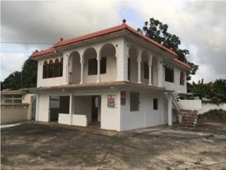 Villa Colonbo,Dos unidades 48K OMO