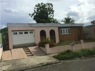 Alturas de Rio Grande - 3H-2B-Family Room