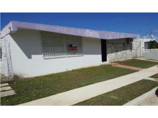 Casa en Urb. Tintillo Gardens, Guaynabo