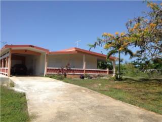 4H, 1-1/2 Baño, 3,048 MC-Barrio San José