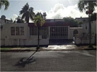 EL CORTIJO 3HAB-2BAÑO $119,900
