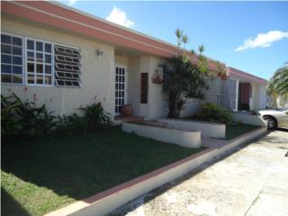 Cómoda residencia en Altuaras de Rio Grande