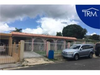 Turabo Gardens - Caguas - (T)