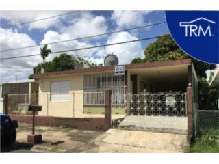San Isidro - Caguas - (T)