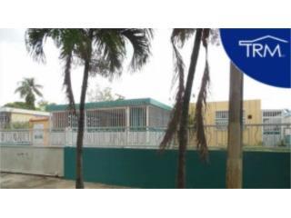 Trujillo Alto-Urb Golden Hill - 3/2 (T)