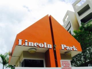 CON LINCON PARK R01