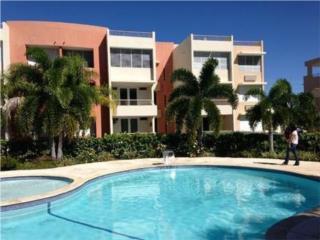 Apartamento Precioso en Paseo Del Faro 2h-2b
