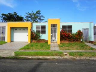 Urb.Rio Grande Estates-SUBASTA HAGA OFERTA-
