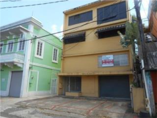 Ave. Ponce De Leon - SUBASTA HAGA SU OFERTA-