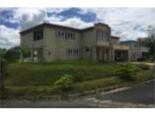 Urb. Estancias de Monteverde/Llame Ya!(3)