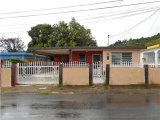 Comm. Buena Vista - SUBASTA HAGA SU OFERTA-