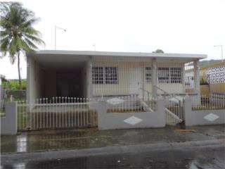 Urb. Jardines De Ceiba- SUBASTA HAGA OFERTA-