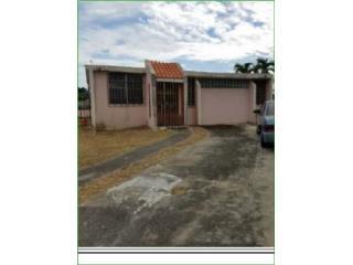 I-19 18st Valle Alt. Ponce 00731