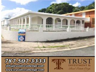 SIERRA BAYAMON - NEW REPO - HUD/ FHA 100%