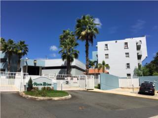 Cond Monte Brisas apt 3203 -AUCTION