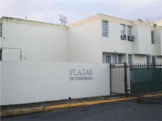 Cond. Plaza de Torrimar1-SUBASTA