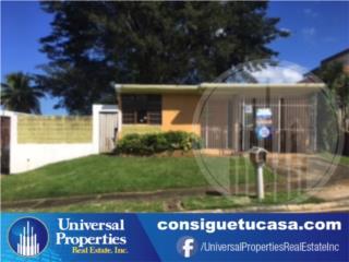 TOA LINDA - ACESO CONTROLADO - SOLO $83,200