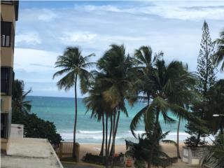 Kings Court ASHFORD PARK best Condado beach