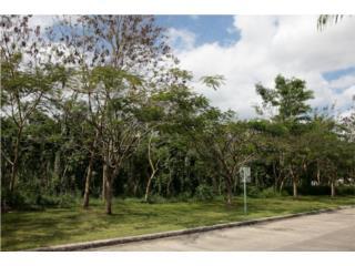 Caguas Real, Home Resort Salida 23 Bo. Turabo