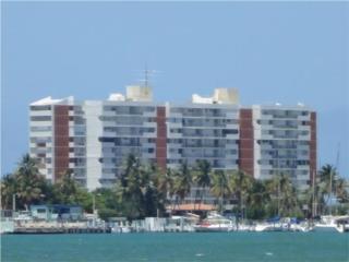 Cond. Isleta Marina Torre1-Subasta