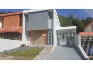 Urb: Rincon Español Remodelada