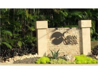 SOLAR EN GURABO, URB. GRAND VISTA I PV $78K