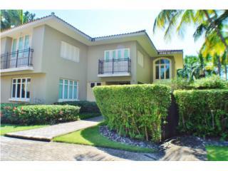 Astonishing house, Dorado B. East, 5 br, 7 ba