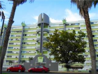 Cond. Los Almendros Plaza-SUBASTA